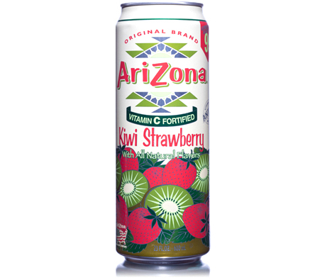 img/sortiment/ArizonaKiwiStrawberry2.jpg