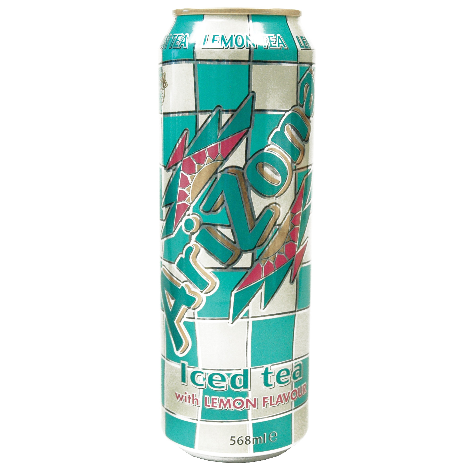 img/sortiment/arizona-lemon-iced-tea-dose1.jpg