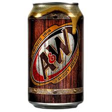 img/sortiment/aw_root_beer.jpg