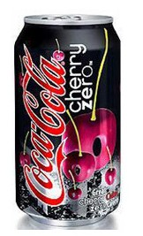 img/sortiment/cola_cherry_zero_1.jpg
