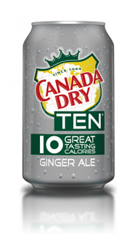 img/sortiment/preview/CANADA_DRY_LARGE_thumb.png