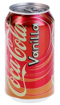 img/sortiment/preview/CocaCola-Vanilla_1.jpg