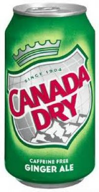 img/sortiment/preview/canada_dry.jpg
