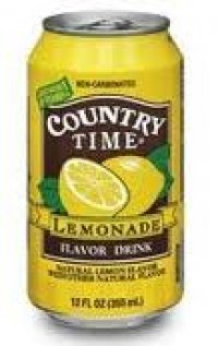 img/sortiment/preview/country_time_lemonade.jpg