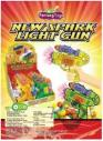 Spark light gun 5g